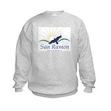 San Ramon Sweatshirt