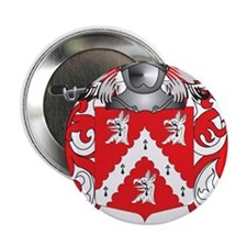 "Cordell Coat of Arms 2.25"" Button"