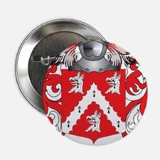 """Cordell Coat of Arms 2.25"""" Button"""