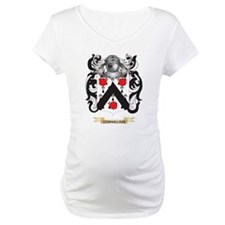 Cornelius Coat of Arms Shirt