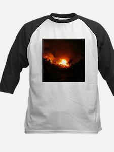 Millville fire 2013 2 Tee