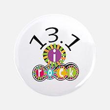 "13.1 I Rock 3.5"" Button"