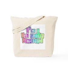 6th Grade Teacher Tote Bag