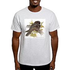 Whippoorwill T-Shirt