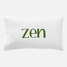 Zen Pillow Case