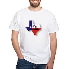 Texas.jpg T-Shirt