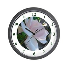 Cecil Brunner, Side View Wall Clock