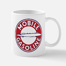 Mobile Gasoline Mug
