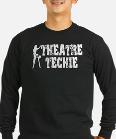 Stage Tech 1 T