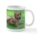 Ridgeback Mug Mugs