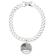 America home of the green Bracelet