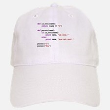 I am cool You are not cool Baseball Baseball Baseball Cap