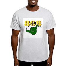 Shaka 808 T-Shirt