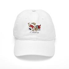 product name Baseball Cap