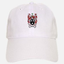 product name Baseball Baseball Cap
