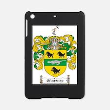 product name iPad Mini Case