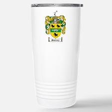 product name Stainless Steel Travel Mug