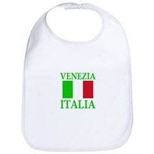 Venezia, Italia Bib