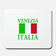 Venezia, Italia Mousepad