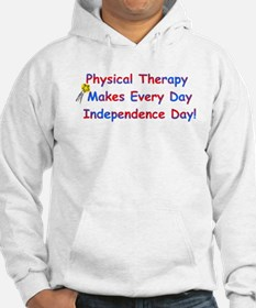 P.T. Independence Day Hoodie