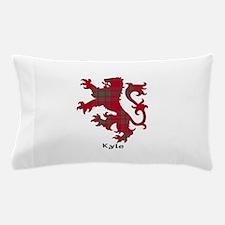 Lion - Kyle Pillow Case