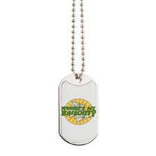 Where's My Bailout? Dog Tags