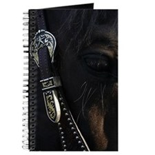 """western art"" Journal"