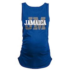 JM Jamaica Maternity Tank Top