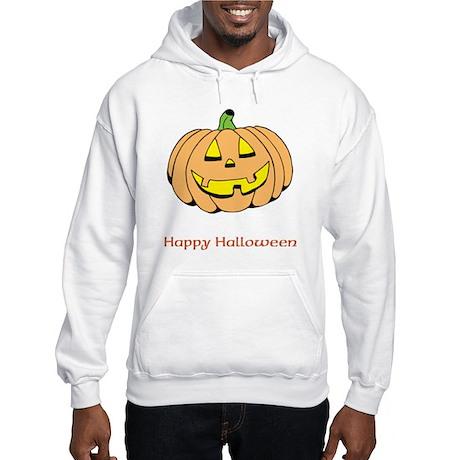 Halloween Shirt Hoodie