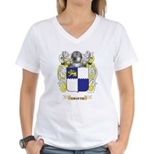 Crufts Coat of Arms T-Shirt