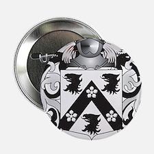 "Cucci Coat of Arms 2.25"" Button"