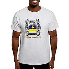Gorilla Filmmakers T-Shirt