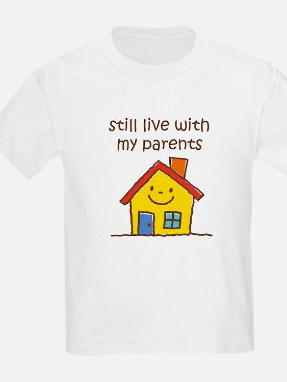 funny kid t shirts shirts tees custom funny kid clothing. Black Bedroom Furniture Sets. Home Design Ideas
