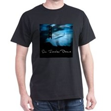 San Francisco Dreams T-Shirt