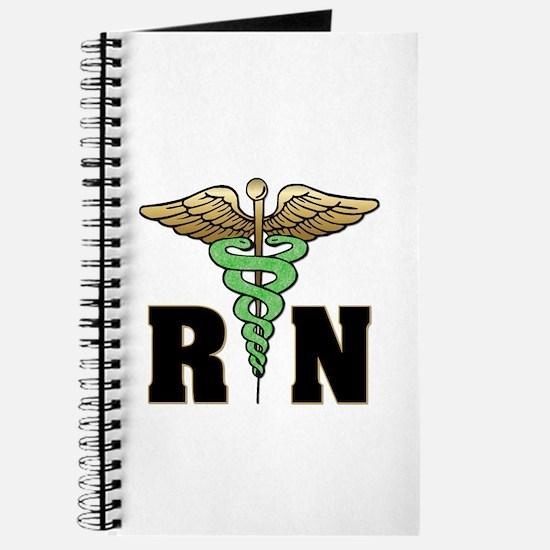 RN / Nurse Journal