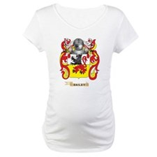 Dailey Coat of Arms Shirt