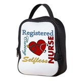 Rn Lunch Bags