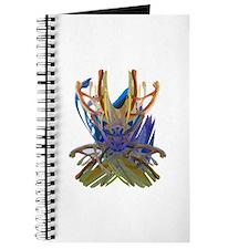 Wishbones Journal