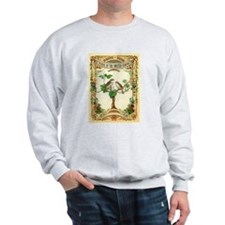 Nest & Eggs Sweatshirt
