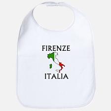 Firenze, Italia Bib