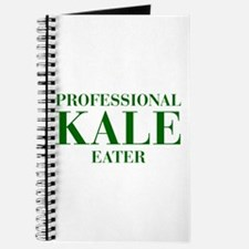 professional-kale-eater-bod-green Journal