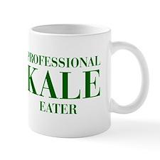 professional-kale-eater-bod-green Small Small Mug