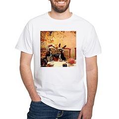 Hudson 5 Shirt