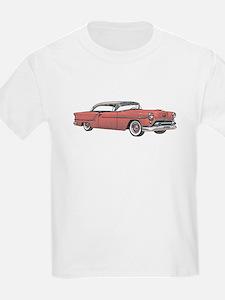 1954 car T-Shirt