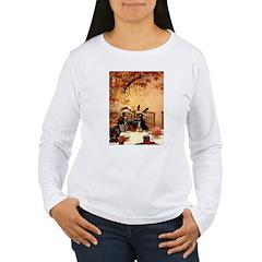 Hudson 5 T-Shirt