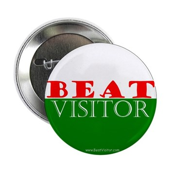 """Beat Visitor 