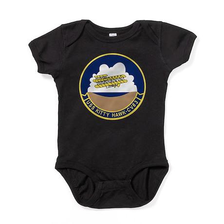 cvw63.png Baby Bodysuit