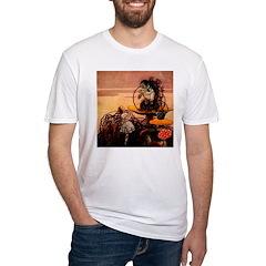 Hudson 3 Shirt