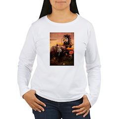 Hudson 3 T-Shirt