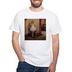 Hudson 1 Shirt